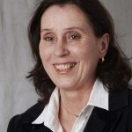 Bergmann-Sylvianne