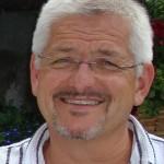 Laurent Marmier