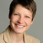 Christine Theumann